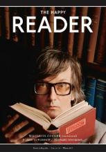 The Happy Reader - Issue 10
