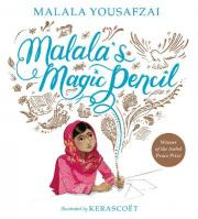 Islamic Story Books for Kids | Book Depository
