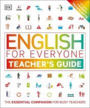 English for Everyone Practice Book Level 1 Beginner : DK