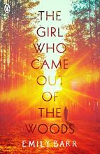 The Girl Who Came Out of the Woods