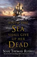 Until the Sea Shall Give Up Her Dead