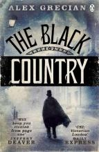 The Black Country: Book 2