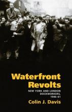 Waterfront Revolts