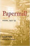 PAPERMILL