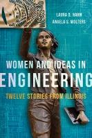 Women and Ideas in Engineering