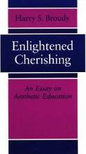 Enlightened Cherishing