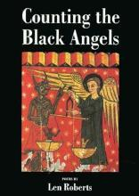 Counting the Black Angels