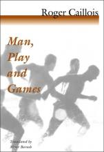 Man, Play and Games
