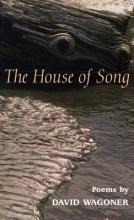 The HOUSE OF SONG