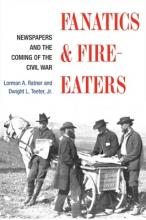 Fanatics and Fire-eaters