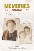 Memories and Migrations
