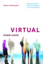 Virtual Homelands