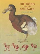 The Dodo and the Solitaire