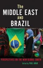 The Middle East and Brazil