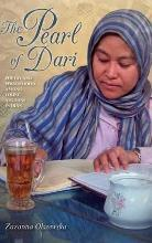 The Pearl of Dari