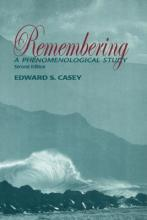 Remembering, Second Edition