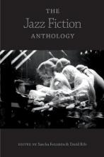 The Jazz Fiction Anthology