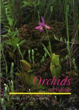 Orchids of Indiana
