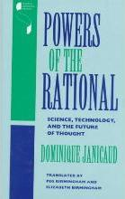 Powers of Rational