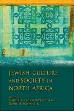 Jewish Culture and Society in North Africa