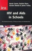 HIV and AIDS in Schools