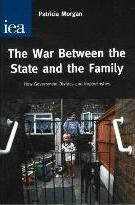 War Between the State and the Family