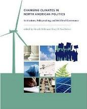 Changing Climates in North American Politics