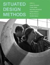 Situated Design Methods
