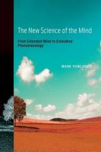 The New Science of the Mind