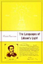 The Languages of Edison's Light