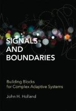 Signals and Boundaries