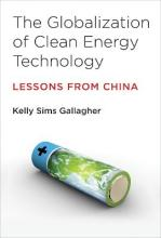 The Globalization of Clean Energy Technology