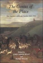 The Genius of the Place