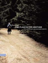 One Place After Another