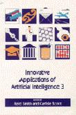 Innovative Applications of Artificial Intelligence 3