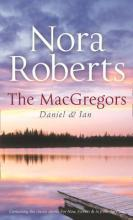 The MacGregors: For Now Forever/ In from the Cold