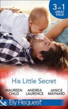 His Little Secret