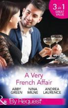A Very French Affair