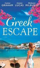 Greek Escape