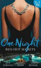 One Night: Red-Hot Secrets