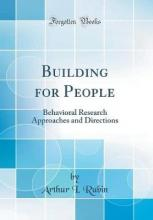 Building for People