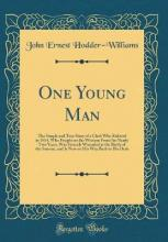 One Young Man