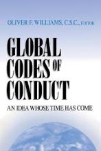 Global Codes of Conduct