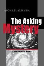 The Asking Mystery