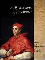 The Possessions of a Cardinal