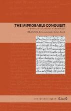 The Improbable Conquest