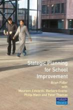 Strategic Planning for School Improvement