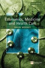 Economics Medicine and Healthcare