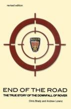 End of the Road
