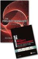 The Definitive Guide to Project Management / Project Manager
